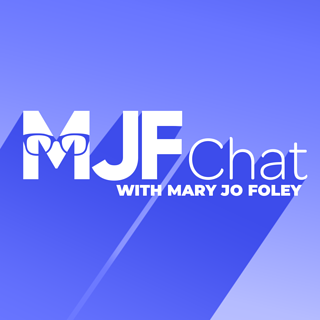 MJF Chat Cover