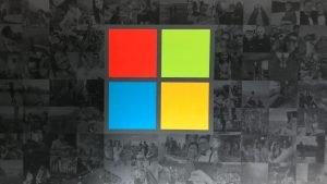 Microsoft-Windows-Hero-300x169-3