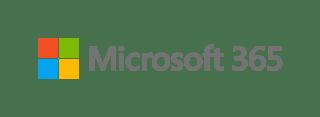 Microsoft365_logo_horiz_c-gray_rgb